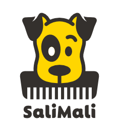 SaliMali.pl - Psi Fryzjer Wrocław